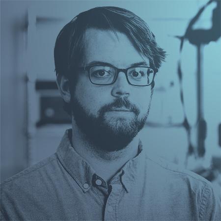 Zach Easdon
