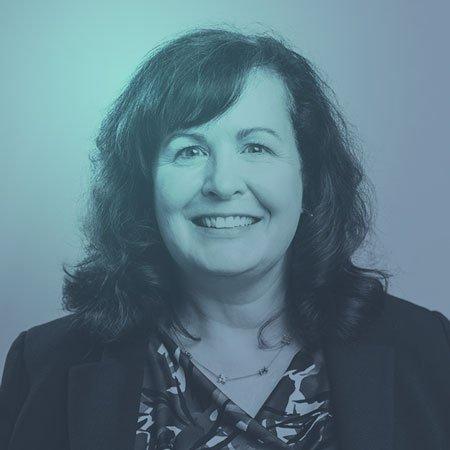 Carolyn Hauger